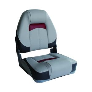 Fish Pro Folding Seat (L)