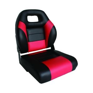 TF Folding Seat (L)