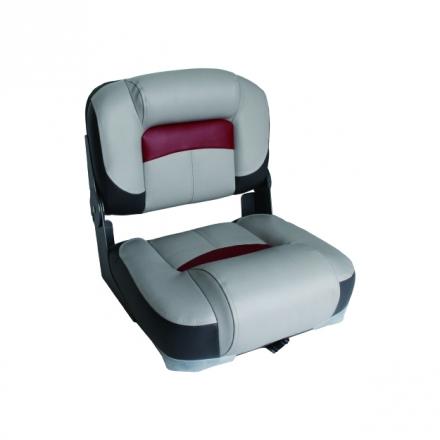 Fish Pro Folding Seat (S)