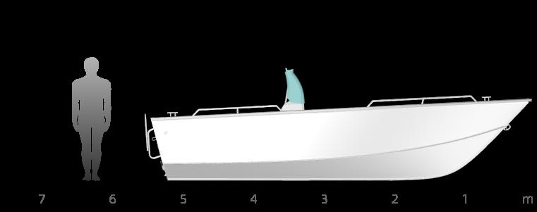-A550