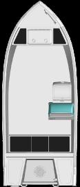 E460SC