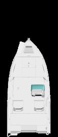 G435SC