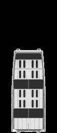 N330W