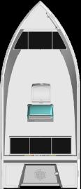 E470CC