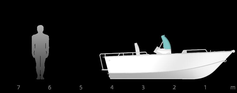 -G435SC